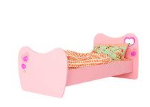 Детская кровать №18