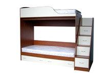 Двухъярусная кровать №58